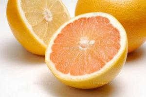 グレープフルーツ 健康