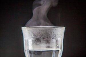 梅酒 効能 健康 飲み方 お湯割り